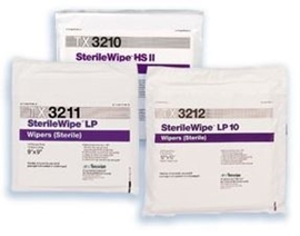 Picture of SterileWipe™ HS II