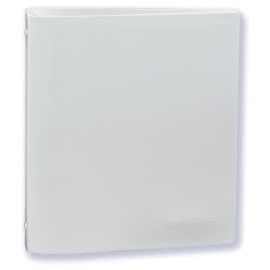Picture of TexWrite® Cleanroom Binder