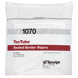 Picture of TexTube®