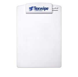 Picture of TexWrite® Cleanroom Clipboard